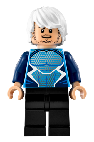 File:Lego Quicksilver.png