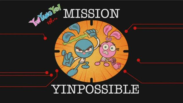 File:Mission Yinpossible.jpg