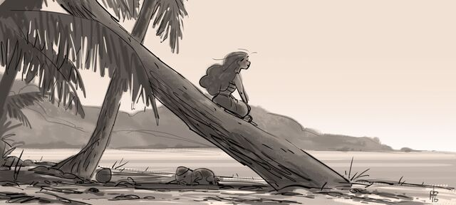 File:Moana Storyboard.jpg