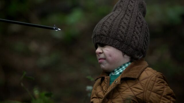 File:Once Upon a Time - 3x18 - Bleeding Through - Roland Almost Hit.jpg