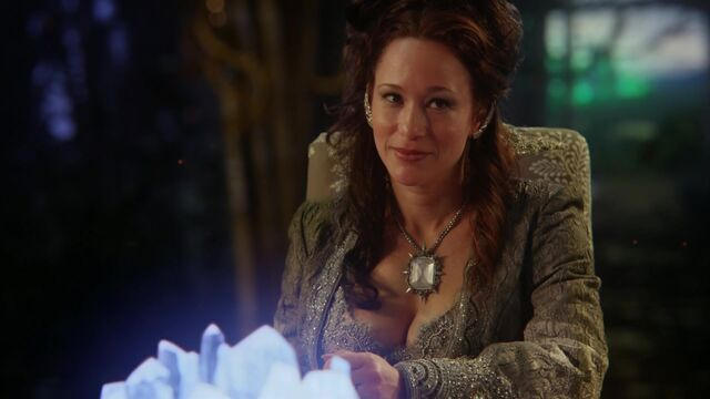 File:Once Upon a Time - 3x20 - Kansas - Witch of the East.jpg