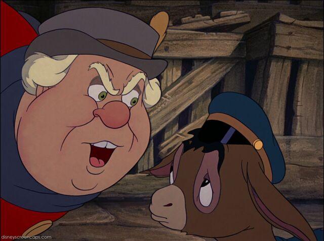 File:Pinocchio-disneyscreencaps com-7384.jpg