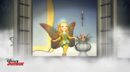 Princess-Butterfly-20