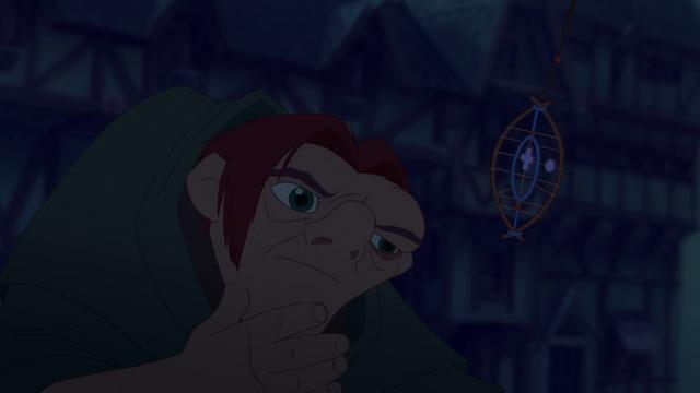 File:Quasimodo 119.PNG