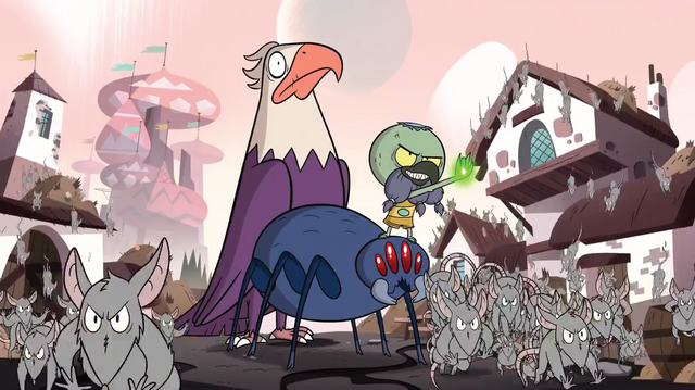 File:The-Battle-of-Mewni-12.png