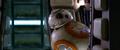 Thumbnail for version as of 16:17, November 13, 2015