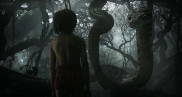 File:The Jungle Book 2016 Kaa Mowgli.png