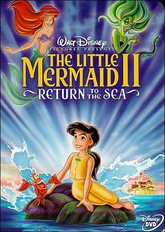 File:The Little Mermaid 2 Poster.jpg
