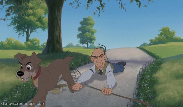 File:Tramp2-disneyscreencaps com-5265.jpg