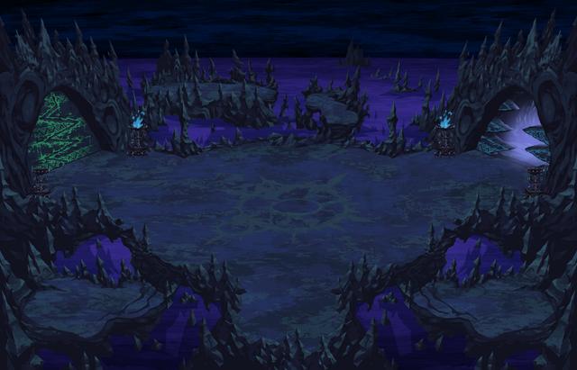File:Underworld KHX 01.png