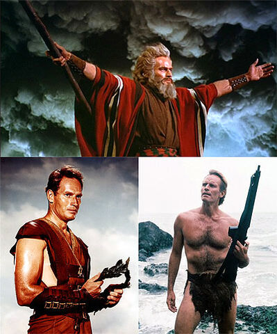 File:878-charlton-heston-films.jpg