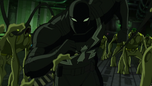 Agent Venom USMWW 10