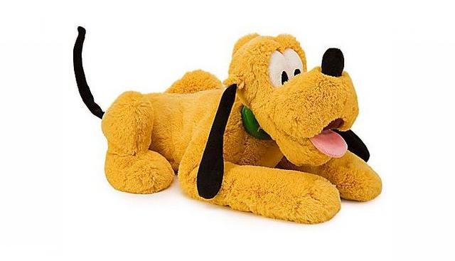 File:Disney-Pluto-Plush-Toy-690.png