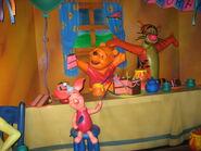 Disneyland-MAWP birthday