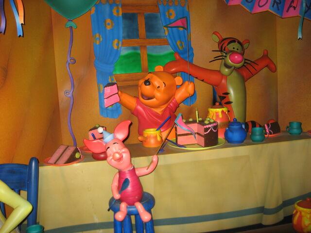 File:Disneyland-MAWP birthday.jpg