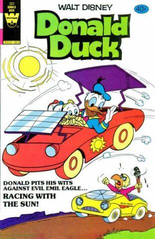 File:DonaldDuck issue 223.jpg