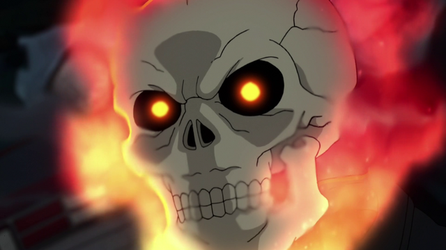 File:Ghost Rider Agent's of SMASH 09.png