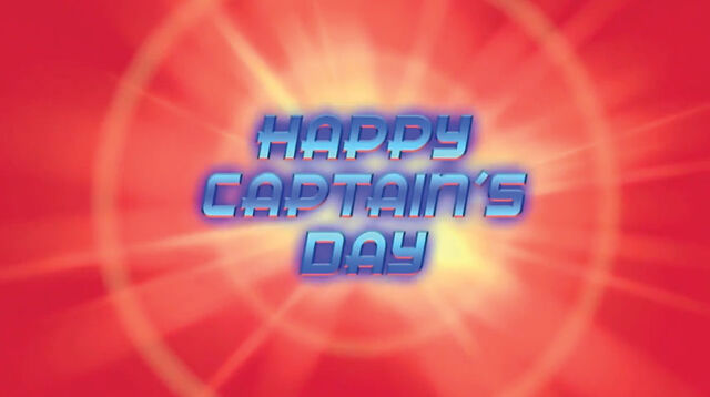 File:Happy-Captain's-Day-title.jpg