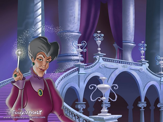 File:Lady Tremaine Wallpaper copy.jpg