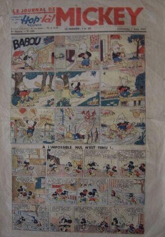 File:Le journal de mickey 383-1.jpg