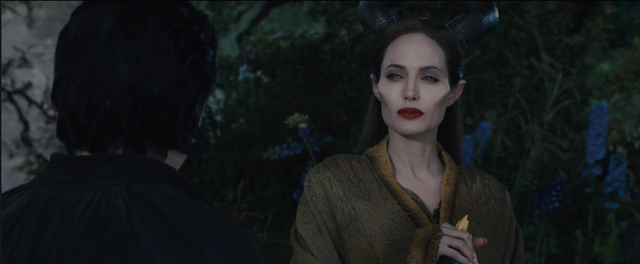 File:Maleficent-(2014)-344.png