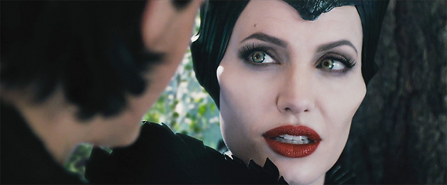 File:Maleficent-(2014)-366.png