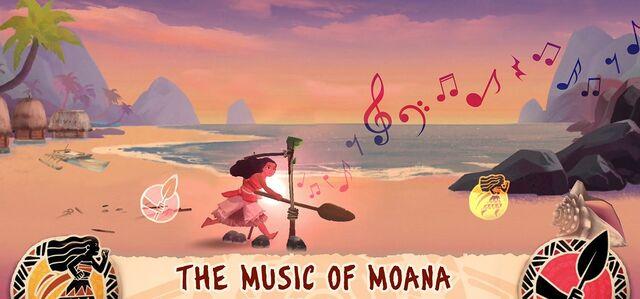 File:Moana Rhythm Run Gameplay (1).jpg
