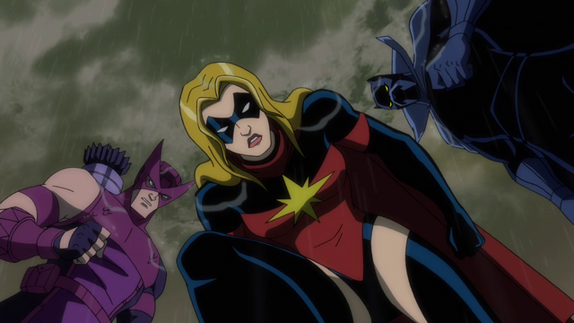 File:Ms Marvel AEMH 12.png