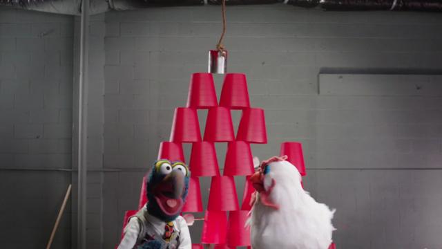 File:OKGo-Muppets (6).png