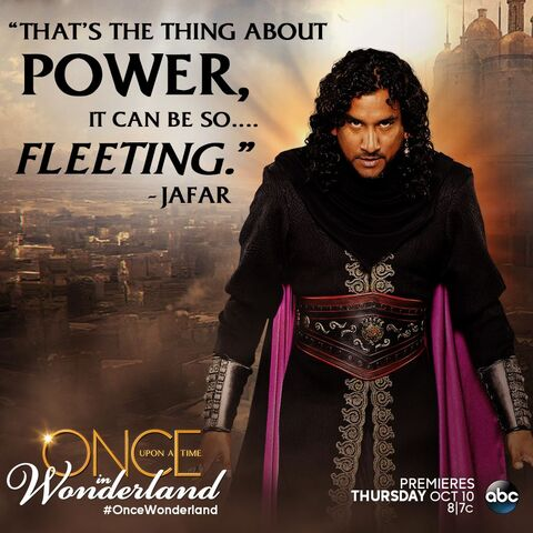 File:Once Upon a Time in Wonderland - Jafar - Quote.jpg