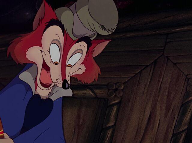 File:Pinocchio-disneyscreencaps.com-6011.jpg
