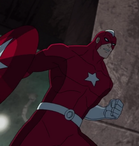 File:Red Guardian AA.png