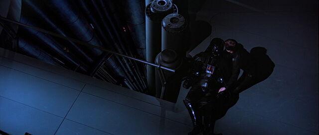 File:Star-wars6-movie-screencaps.com-13890.jpg