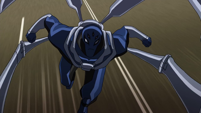 File:Steelspider15.png