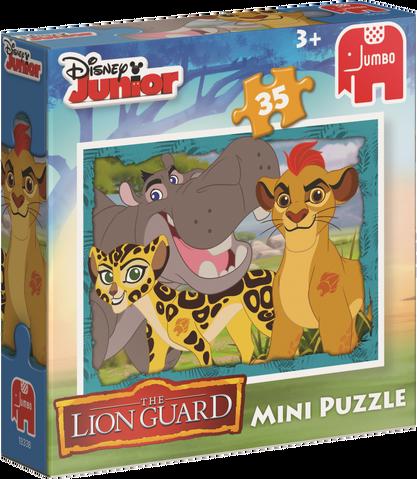 File:TLG mini puzzle.png