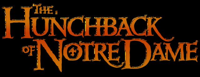 File:The-hunchback-of-notre-dame-logo.png