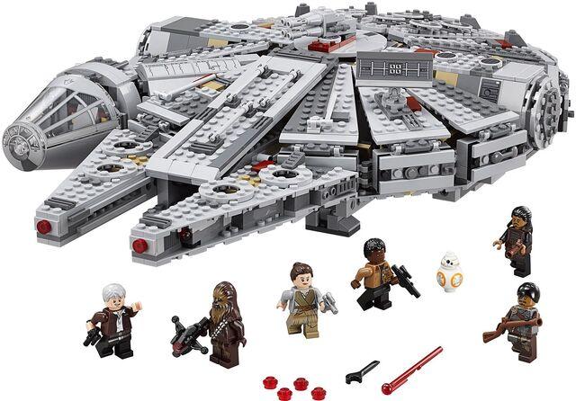 File:The Force Awakens Lego Set 14.jpg