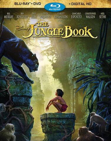 File:The Jungle Book 2016 Blu-Ray.jpg