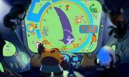 The Origin Of Stitch Sinker