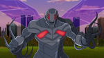 The Ultron Outbreak 07