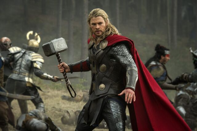 File:Thor in battle.jpg