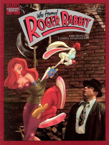 File:1271151-marvel graphic novel who framed roger rabbit 41 page 1.jpg