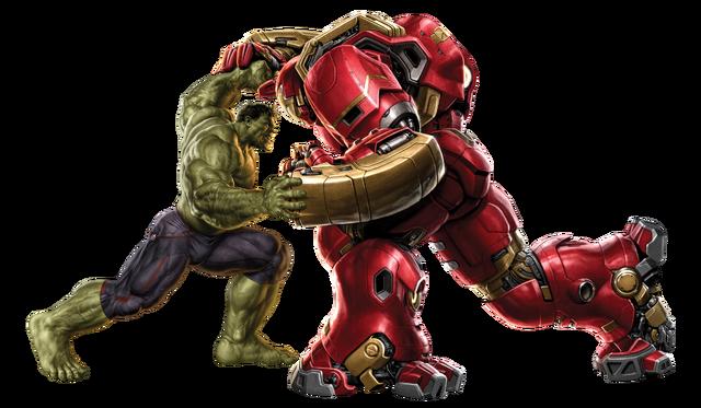 File:AoU Hulkbuster vs Hulk 01.png