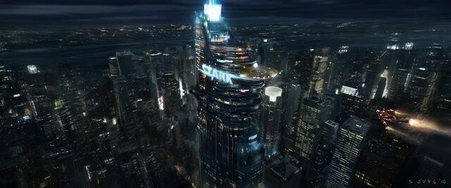 File:Avengers-stark-tower-jung.jpg