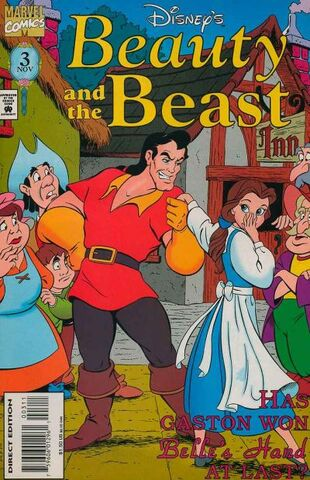 File:Beauty and the Beast Vol 2 3.jpg