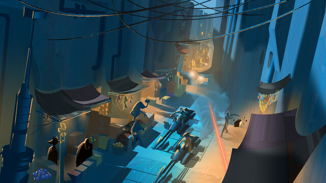File:Call to Action Concept Art 02.jpg