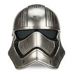 Captain Phasma Mask toy