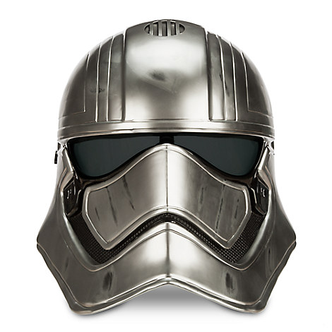 File:Captain Phasma Mask toy.jpg
