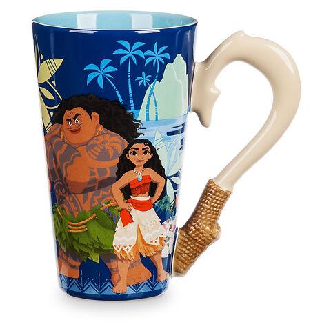 File:Disney Moana Fishhook Mug.jpg