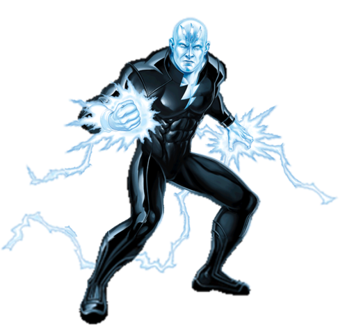 File:Electro.png